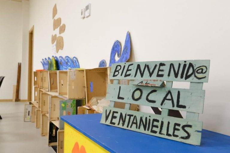 Bronca en el pleno de Oviedo con la amenaza de desalojo del Centro Vecinal Los Ríos