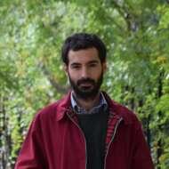 Bernardo Álvarez