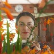 Iris Díaz Trancho