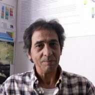 Eduardo Menéndez