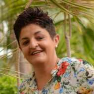 Rita Álvarez Tudela