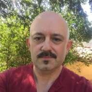 Faustino Zapico
