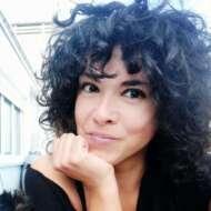 Sonia Carbajal