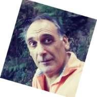 Antonio Díaz González