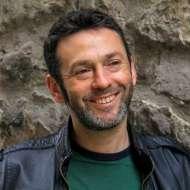 Juan Chaves