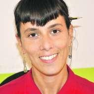 Amaya Caunedo Domínguez