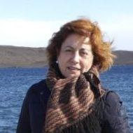 Carmen Moreno Llaneza