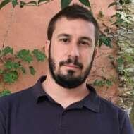 Adrián Arias
