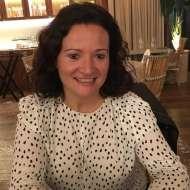 Lorena Montes Nosti