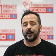 Gerardo Luis Argüelles