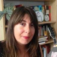 María Ruisánchez