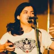 Marta Cambronero