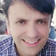 Benjamín Gutiérrez