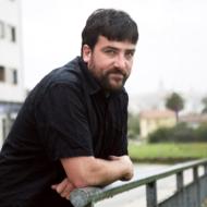 Enrique Gallart Pérez-Santamarina