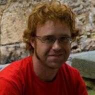 David Artime