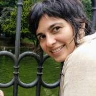 Irene Choya